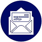 payroll-icon-final.png