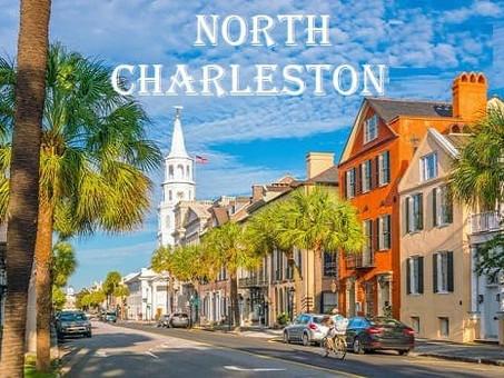 Cornerstone Increases Footprint in South Carolina