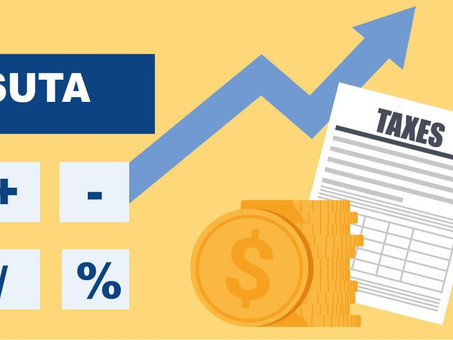 How Changing SUTA Rates Could Change Your Business