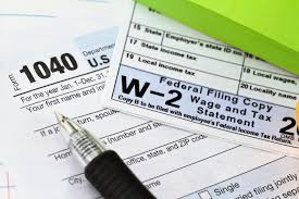 A Guide to Understanding Employment Taxes