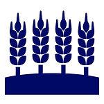 family farm icon.jpg