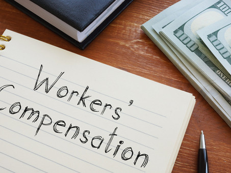 PEO Clients Save Thousands on Workers Comp