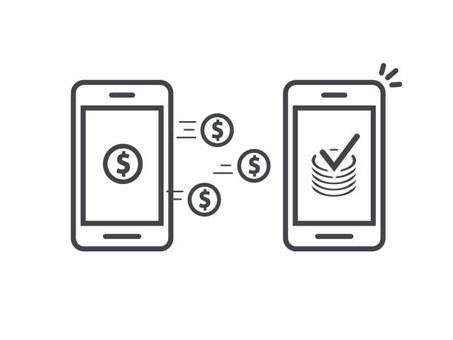 ACH Vs Wire Transfers: Key Differences