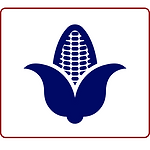 Agriculture industry icon.png