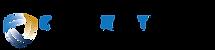cnt_logo_700.png