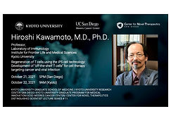 2021_10_22 Dr. Kawamoto.ver2.jpg