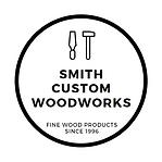 SCWW - New Logo - Oct 2019.png