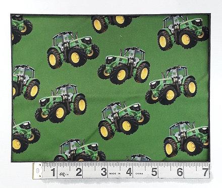 Farm Machines - Toss