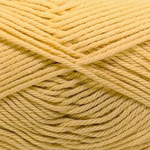 Crucci Pure Cotton 8 Ply - Shade 107