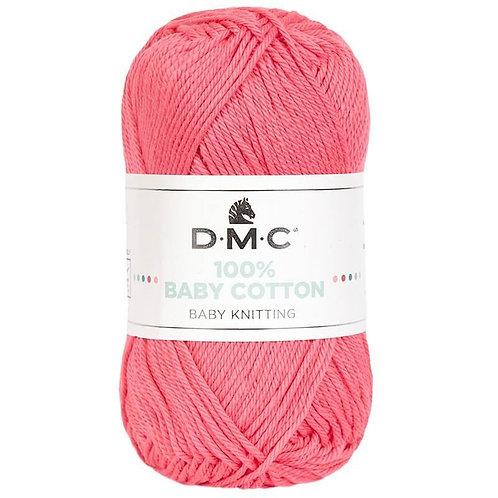 DMC Baby Cotton - Shade 799
