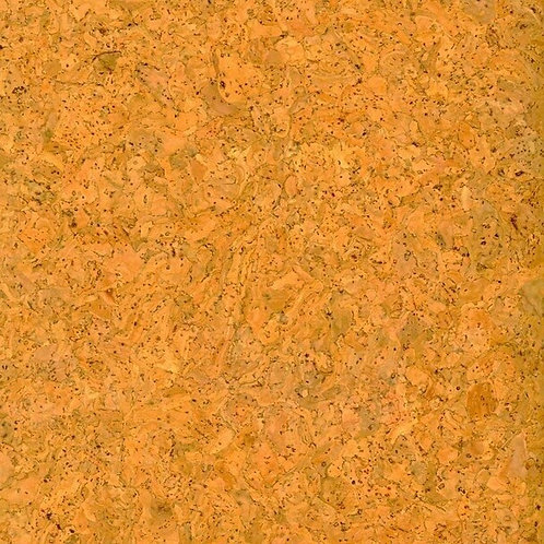 "Cork Fabric #2 - 15""x18"""