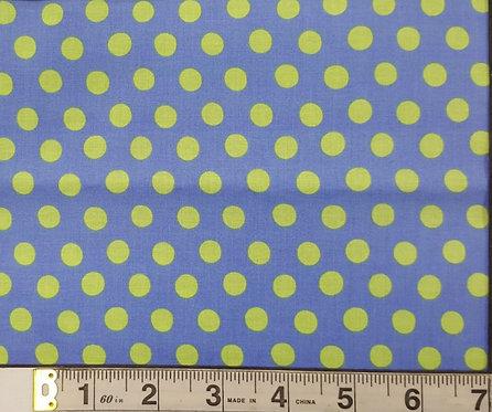 Spot - Spring PWGP070.SPRING