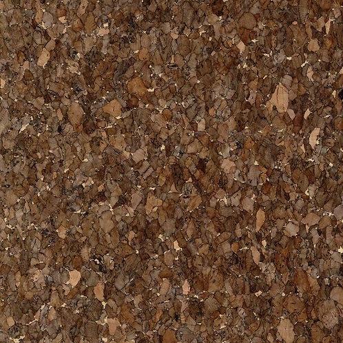 "Cork Fabric # 6 - 15"" x 18"""