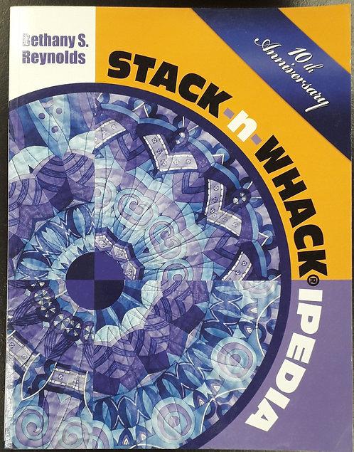 Stack-N-Whack-Ipedia - Bethany Reynolds