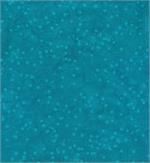 Jewels of the Island - Blue Spot