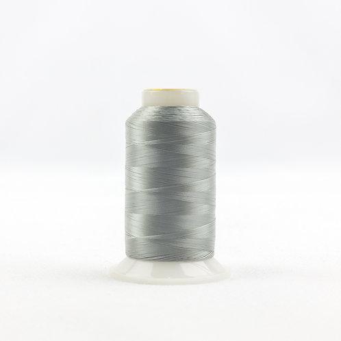 Invisafil - Grey
