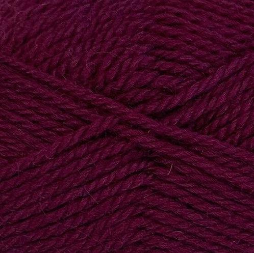 Crucci Pure Wool 8 Ply - Shade 184