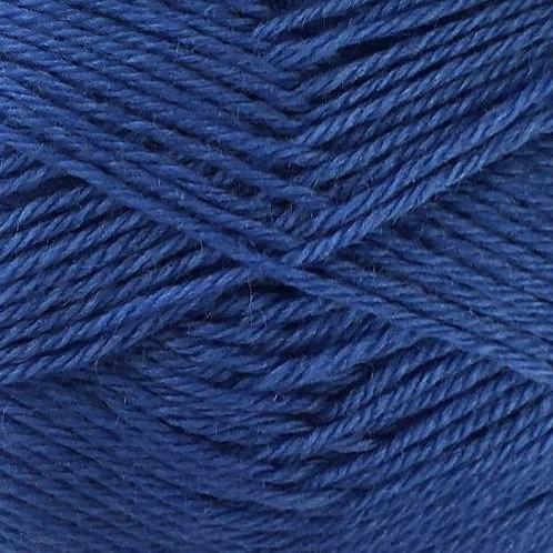 Crucci 4 Ply Pure Wool - Shade 10