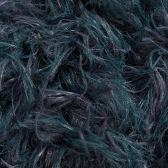 Crucci Faux Fur - Shade 7