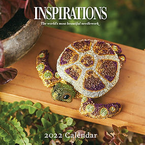 2022-Calendar-Cover-700px.jpg
