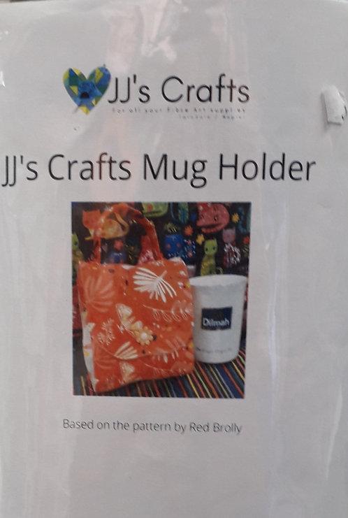 Mug Holder Kit