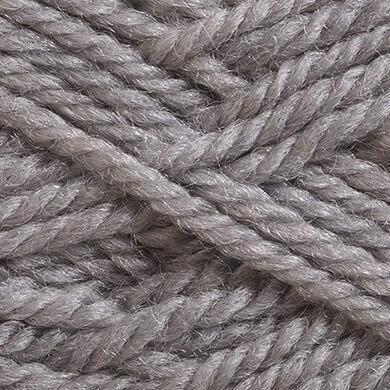 Crucci Pure Wool 8 Ply - Shade 159