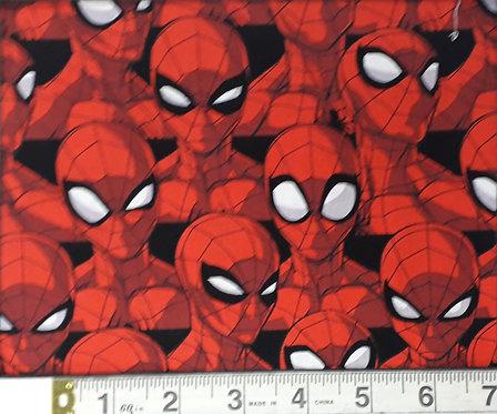 Marvel Spiderman Spider Senses