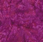 Designer Palates - Purple