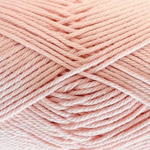Crucci Pure Cotton 8 Ply - Shade 104