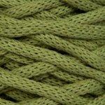 DMC Nova Vita Upcycled Cotton/Col 83