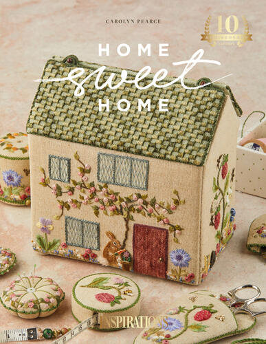 Home Sweet Home | 10th Anniversary Edition