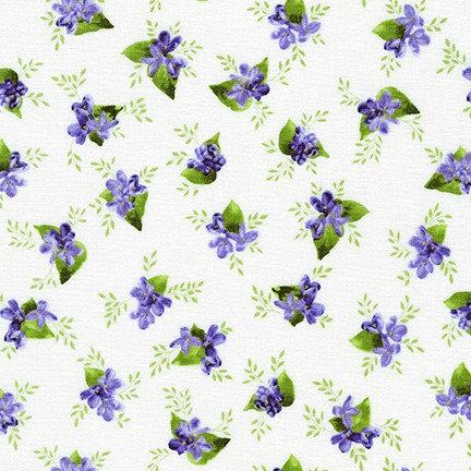 FLH-19899-21 Lilac by Debbie Beaves from Elizabeth