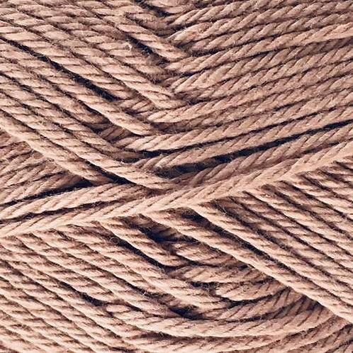 Crucci Pure Cotton 8  Ply - Shade 103