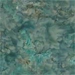 Designers Palate - Green/ Blue