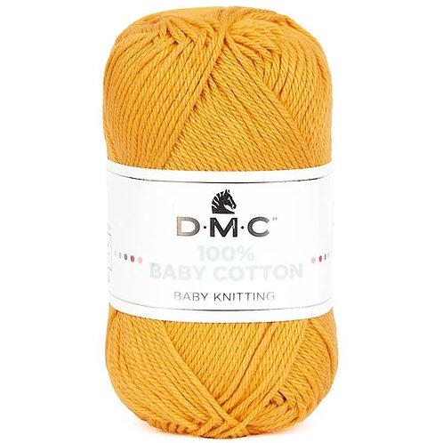 DMC Baby Cotton - Shade 794