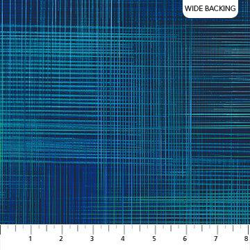 Dream Weaver - Blue
