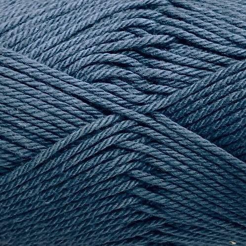 Crucci Pure Cotton 8 Ply - Shade 114
