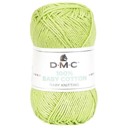 DMC Baby Cotton - Shade 779
