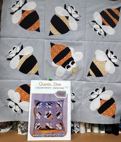 Queen Bee Kit