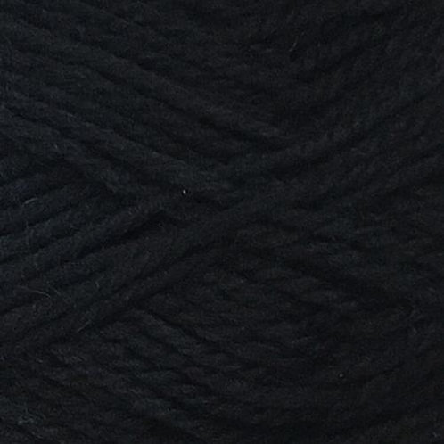 Woolly Red Hut 8 Ply - Shade 24