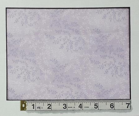 Chantille - Lilac