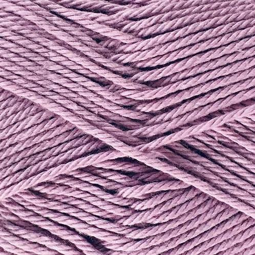 Crucci Pure Cotton 8 Ply - Shade 111