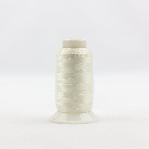Invisafil - Antique White