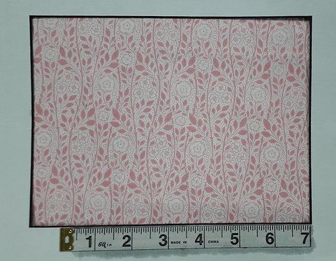 Liberty Emporium - Merton Rose - Pink