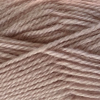 Ferndale 8Ply soft rose