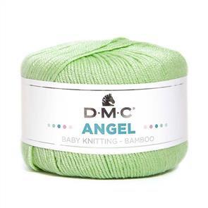 DMC Angel 8 Ply - Shade 133