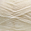 Thumbnail: Ferndale 8Ply -White