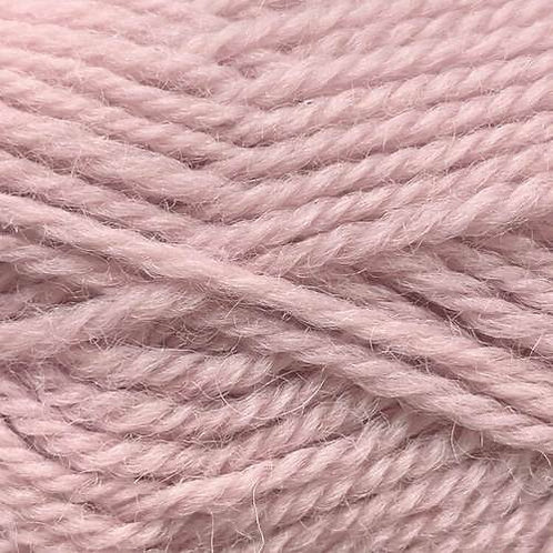 Woolly Pure Wool 12 Ply - Shade 7