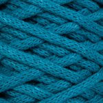 DMC Nova Vita Upcycled Cotton/Col 73