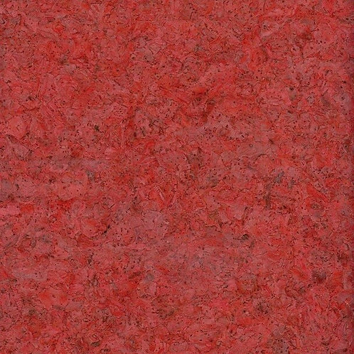 "Cork Fabric #1 - 15"" x 18"""